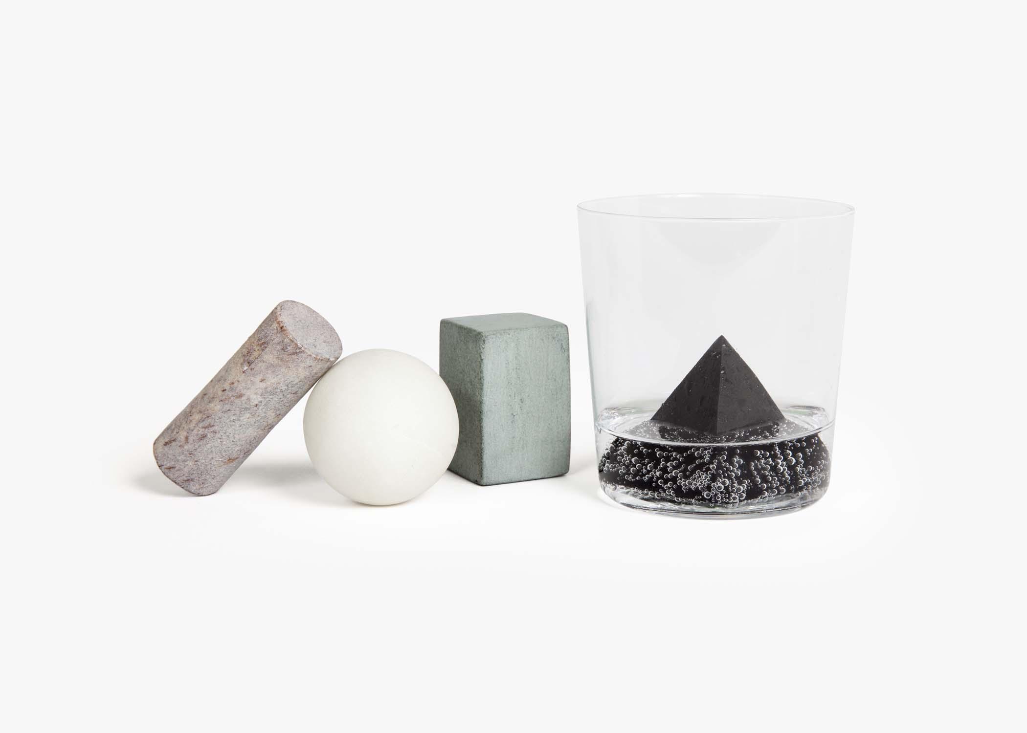 dailybasics_kitchen_02_cube-rocks