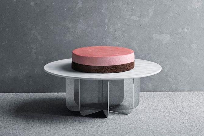 dailybasics_kitchen_03_cakeplatter