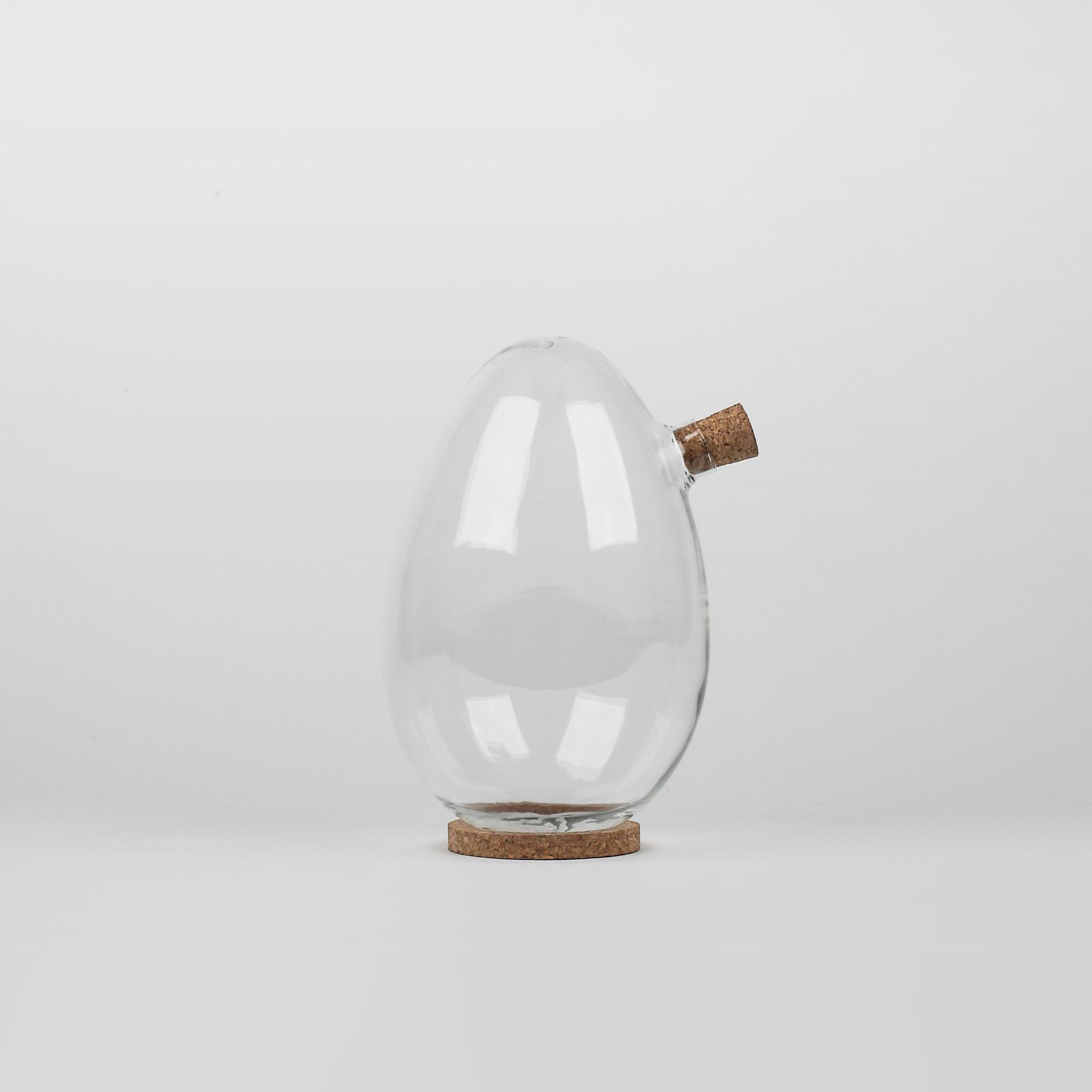 dailybasics_kitchen_05_eggdecanter