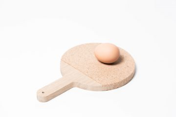 dailybasics_kitchen_07_pingpongtrivet