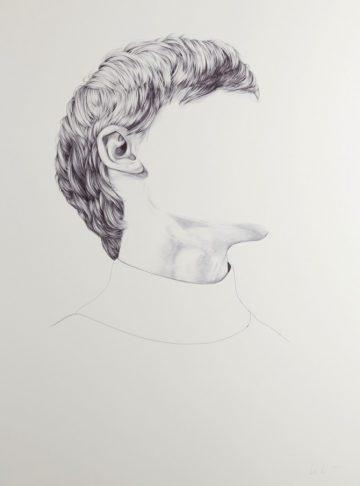 henriettaharris_art_001