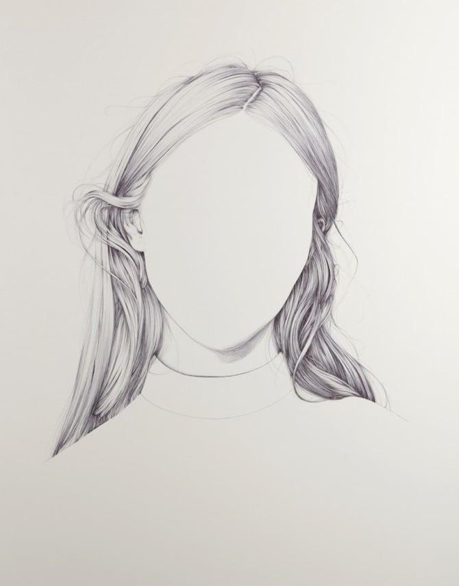 henriettaharris_art_002
