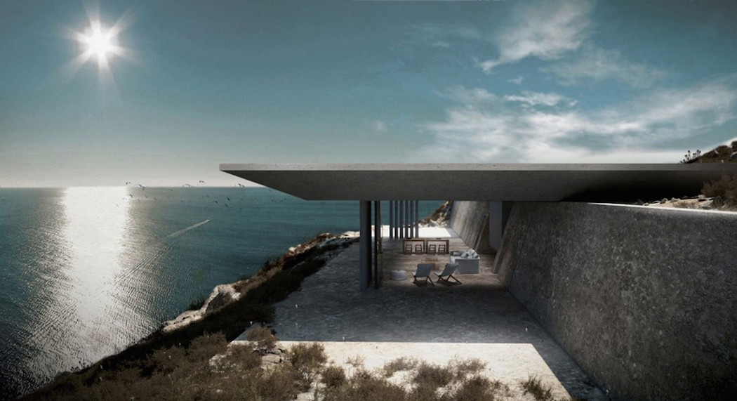 koisarchitects_architecture-03