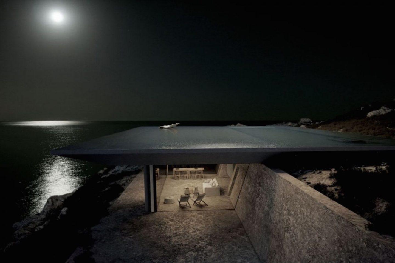 koisarchitects_architecture-05