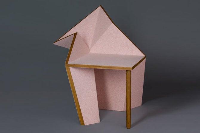 lootah_design-01i