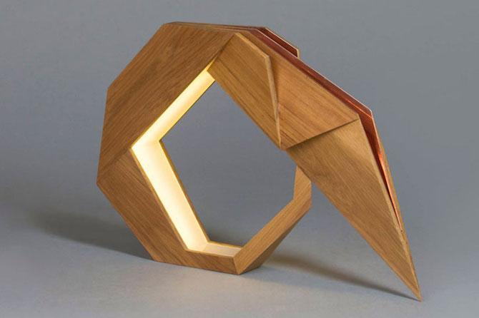 lootah_design-05