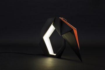 lootah_design-06