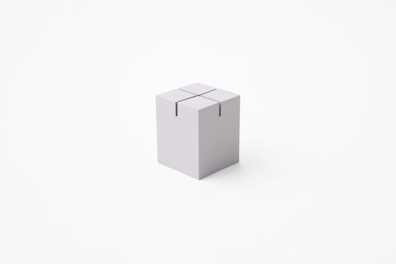 nendo-meji_design_001