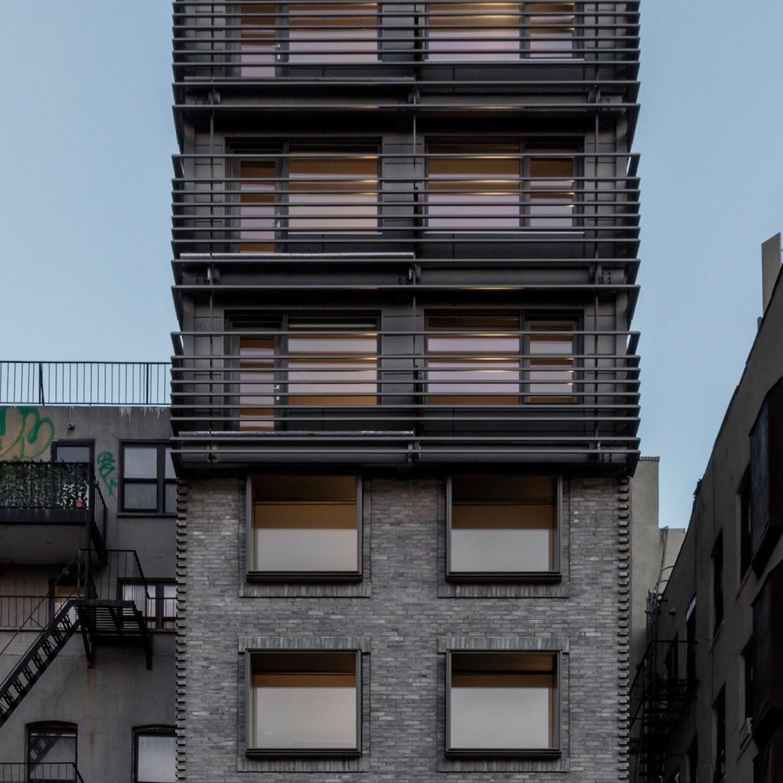 newyork_storyimage