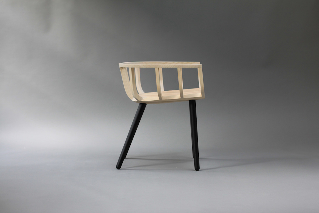 notionxmourne_design_007