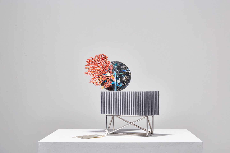 oceantrash_design_004