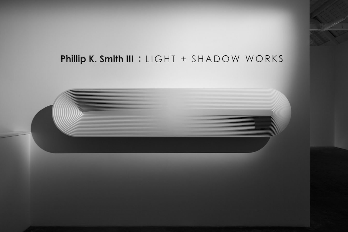 phillipksmith_art_002