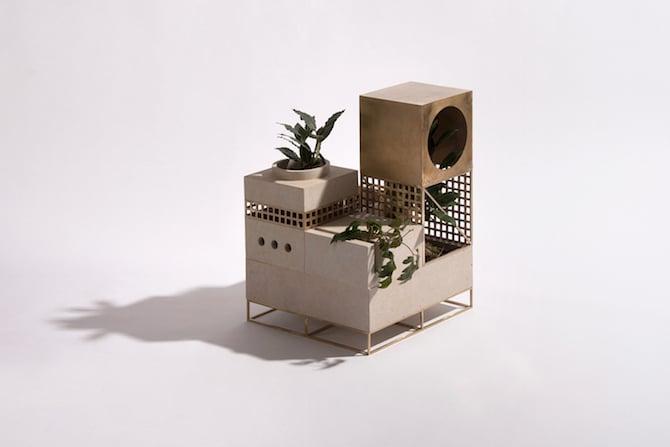plantscape_design-0