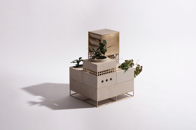 plantscape_design-00