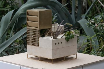 plantscape_design-01