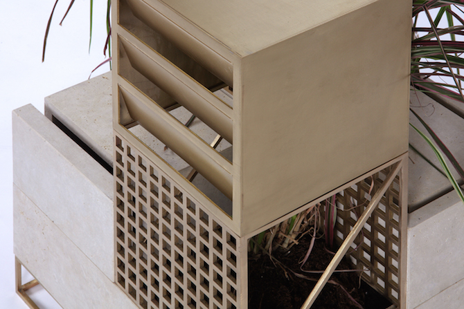 plantscape_design-03