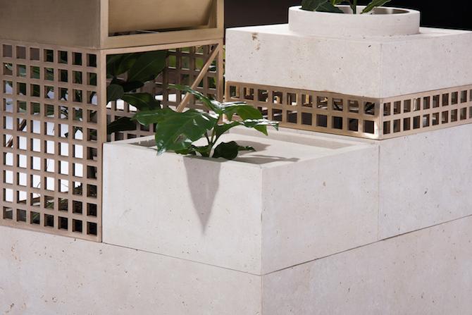 plantscape_design-04