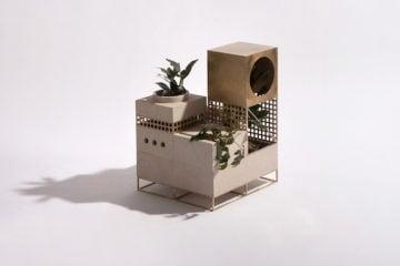 plantscape_pre
