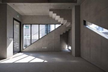 saeminoh_architecture_pre