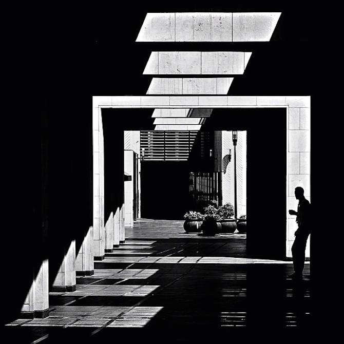 sergenajjarlight_photography_002