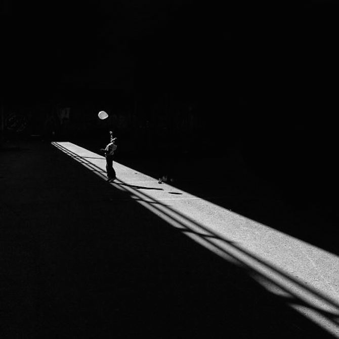 sergenajjarlight_photography_006