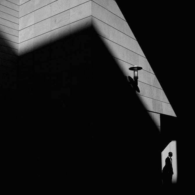 sergenajjarlight_photography_007