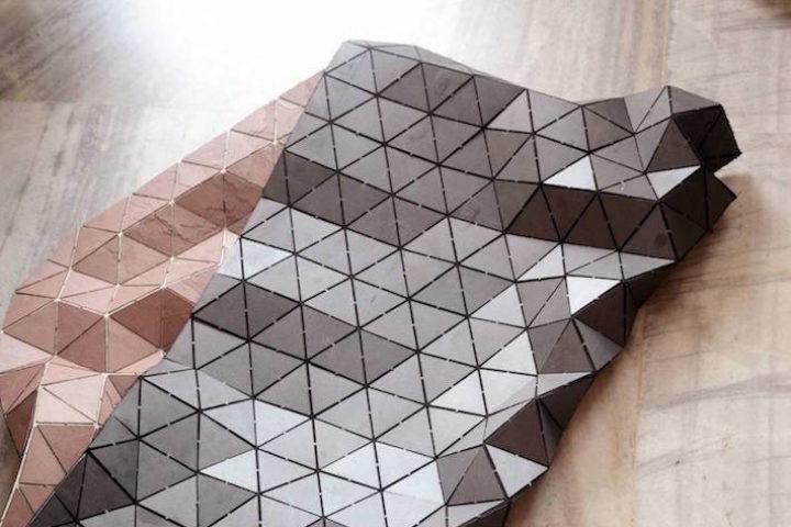 stoneveneerrug_design_pre