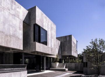 tohogakuen_architecture_002