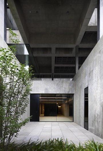 tohogakuen_architecture_003