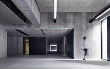 tohogakuen_architecture_004