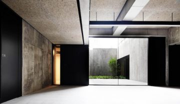 tohogakuen_architecture_005