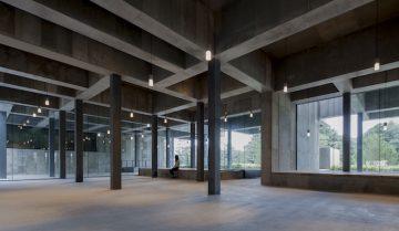 tohogakuen_architecture_006