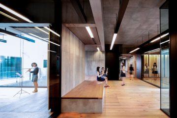 tohogakuen_architecture_007