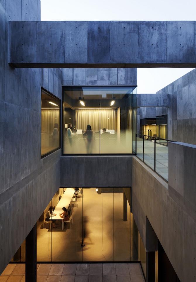 tohogakuen_architecture_011