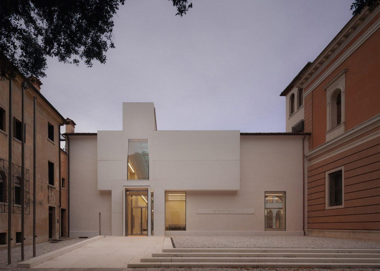 top-8-galleries_museo-bailo_001