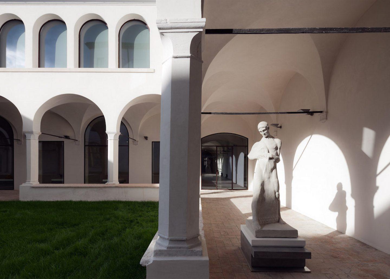 top-8-galleries_museo-bailo_003