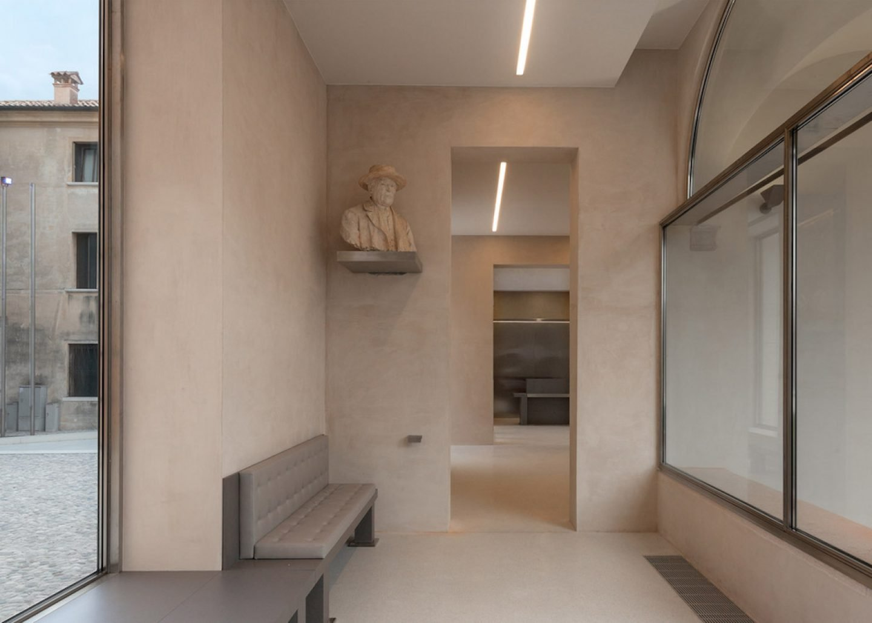 top-8-galleries_museo-bailo_004