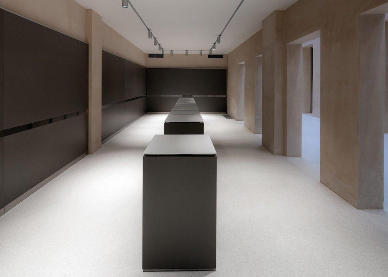 top-8-galleries_museo-bailo_005