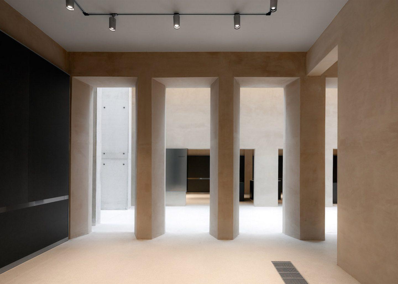top-8-galleries_museo-bailo_006