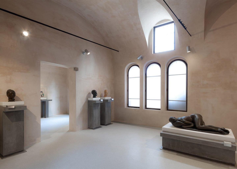 top-8-galleries_museo-bailo_008
