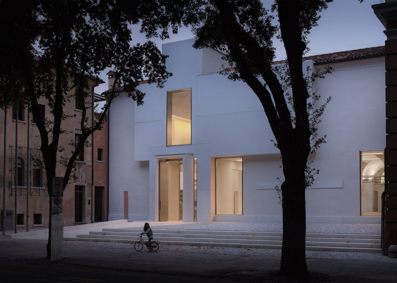 top-8-galleries_museo-bailo_009