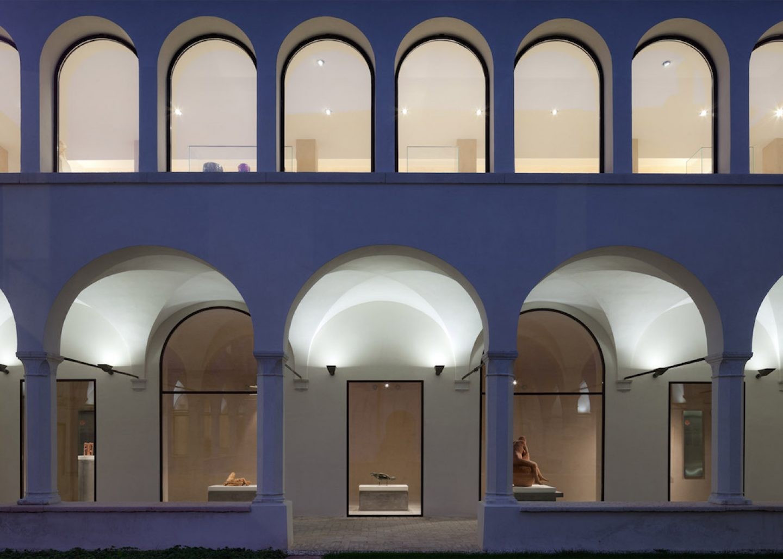 top-8-galleries_museo-bailo_010