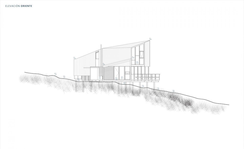 whale!_architecture_016