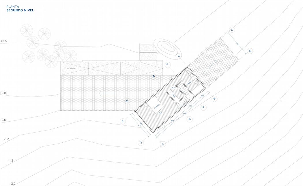 whale!_architecture_018