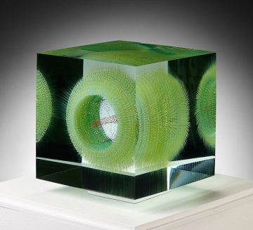 wilfriedgrootens_glass-11