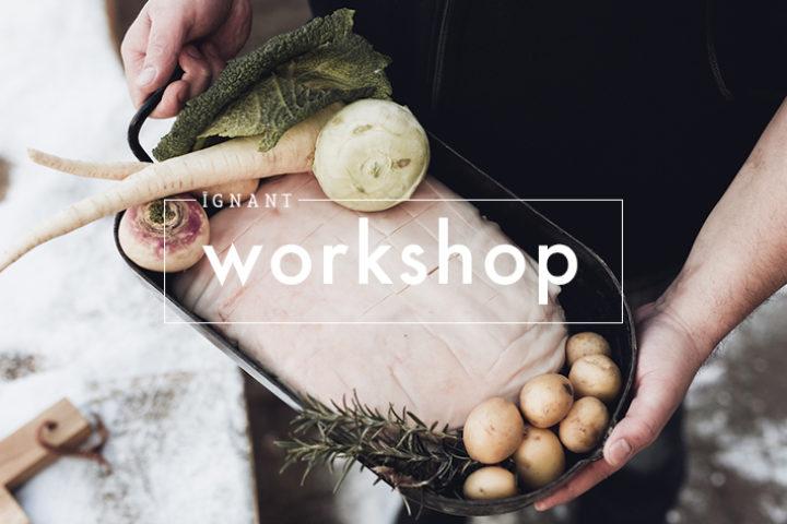 workshop_pre