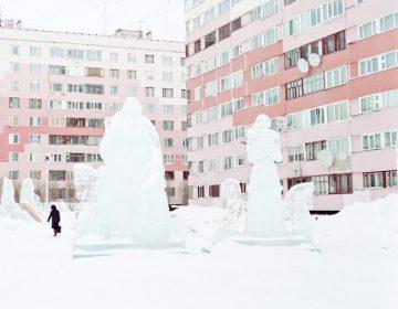 yaninashevchenko_photography_001