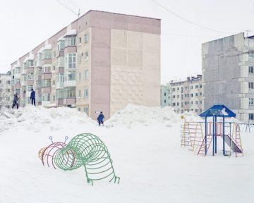 yaninashevchenko_photography_002
