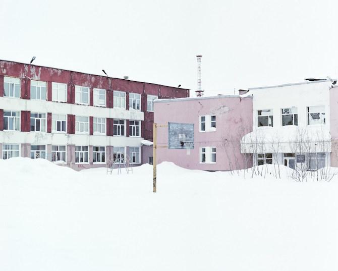 yaninashevchenko_photography_003