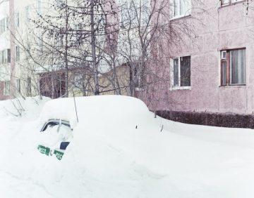 yaninashevchenko_photography_004
